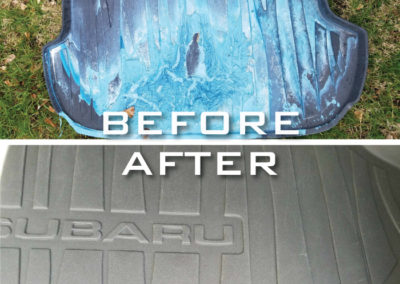 Starwash_Before-After-PaintMats