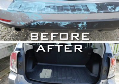 Starwash_Before-After-PaintTrunk